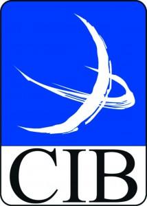 CIB Canarias, s.l. - desde 1976