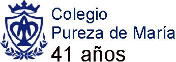 CIB idiomas con Pureza de María 41 años