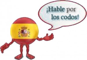 Español en Academia CIB