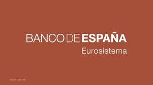 Banco de España con Escuela de idiomas CIB