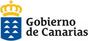 Gobierno de Canarias con Academia CIB Canarias