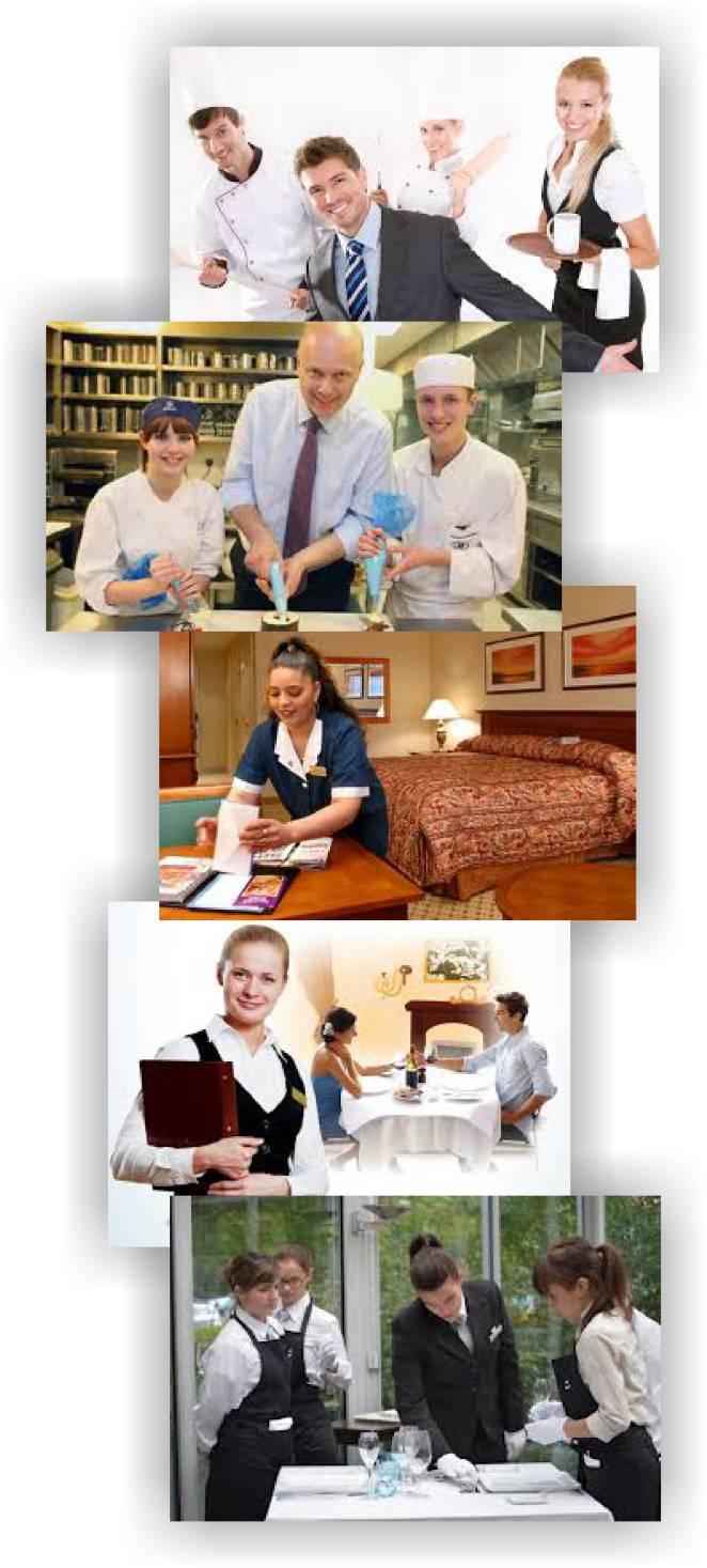 Trabajos en el extranjero - CIB Canarias - desde 1976
