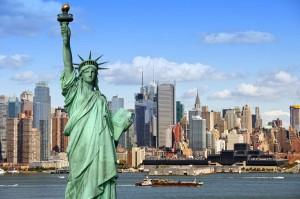 Cursos de idiomas en el extranjero - Nueva York con CIB