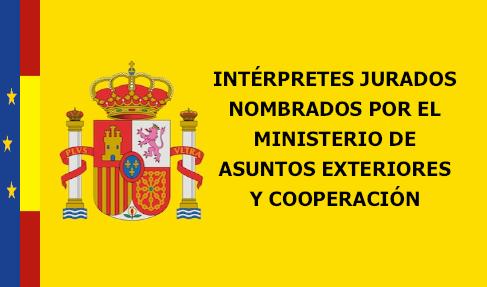 CIB Traducciones Juradas