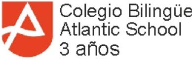 Ingles Gran Canaria