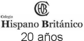Ingles Tenerife