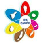 Viaje de Inmersión lingüística en inglés CIB