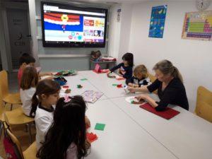 Inglés Tenerife